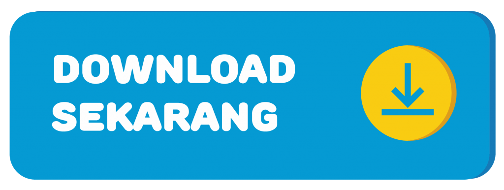 download aplikasi panggiltukang
